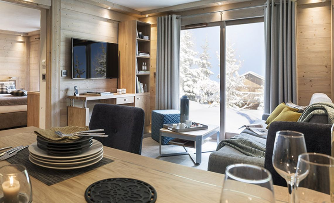 mgm-appartements-grand-bornand-roc-des-tours-int1-116