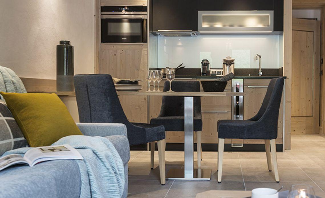 mgm-appartements-grand-bornand-roc-des-tours-int2-114