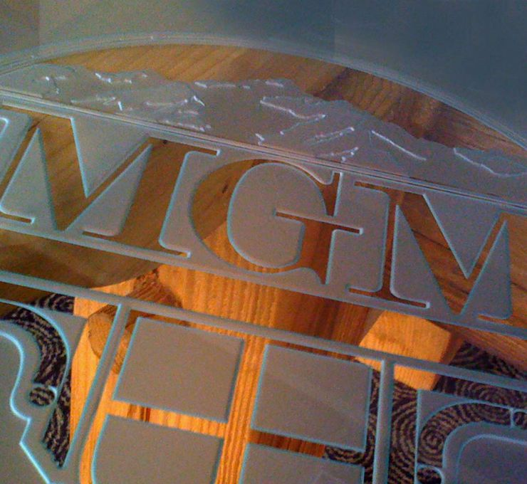 Agence immobilière MGM aux Carroz d'Arâches - Vignette