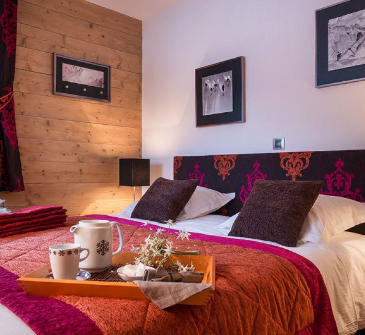 photos et vid os immobilier et tourisme dans les alpes mgm. Black Bedroom Furniture Sets. Home Design Ideas
