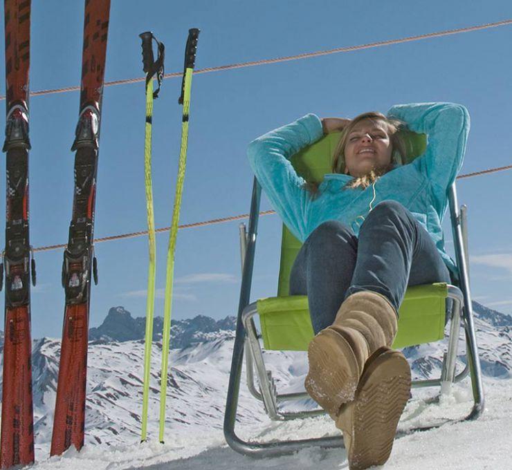Printemps du Ski - Vignette