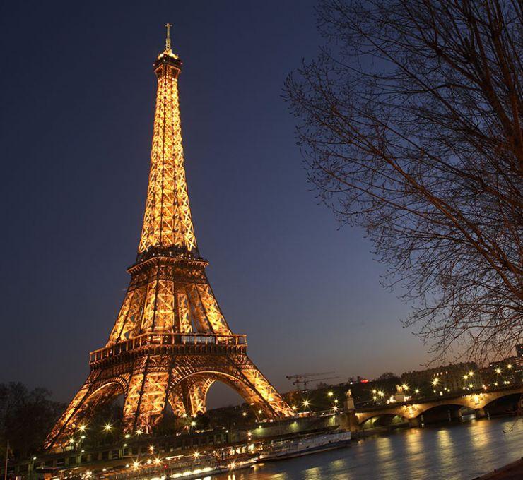 Les Rendez-vous MGM 2016 à Paris et à Lyon - Vignette
