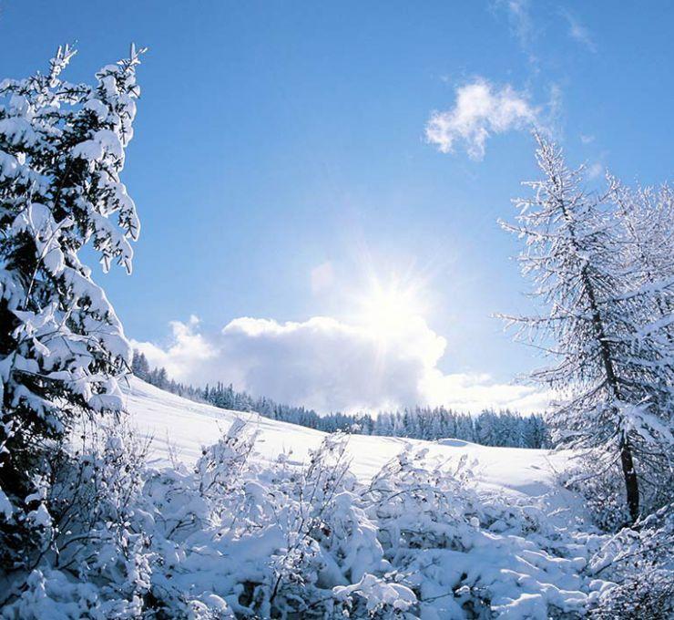 Cet hiver à Paradiski - Vignette