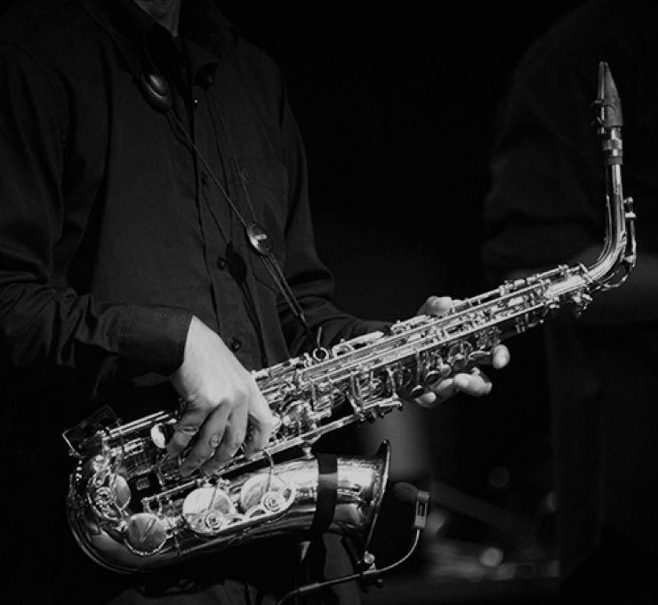 Cosmo Jazz Festival, une expérience musicale unique à Chamonix