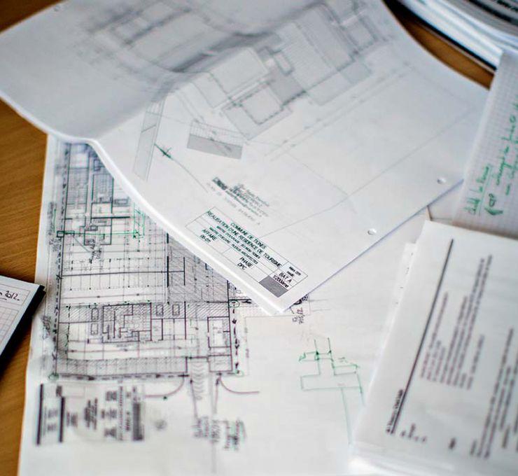 Votre projet immobilier neuf - Vignette